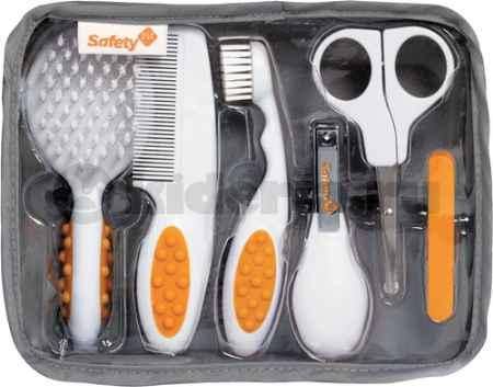 Купить Safety 1st Гигиенический набор по уходу за младенцем Essential