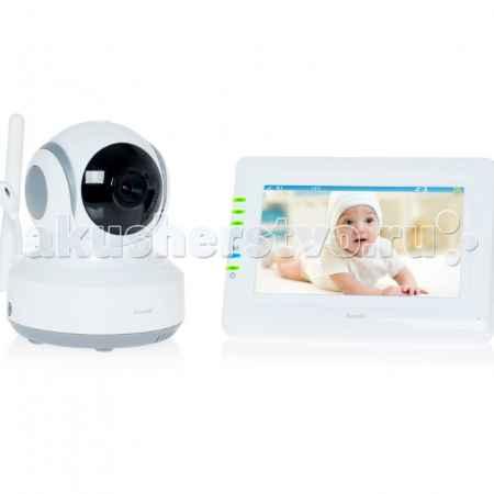 Купить Ramili Baby RV900