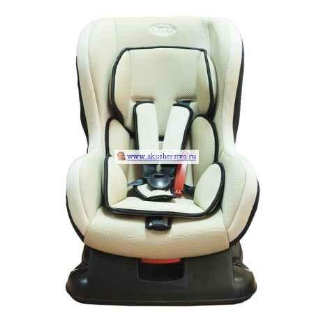 Купить Pituso Lucky Baby LB717