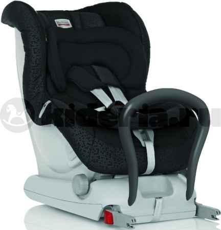 Купить Romer Накладка на ремень для детского автомобильного кресла Max-Fix