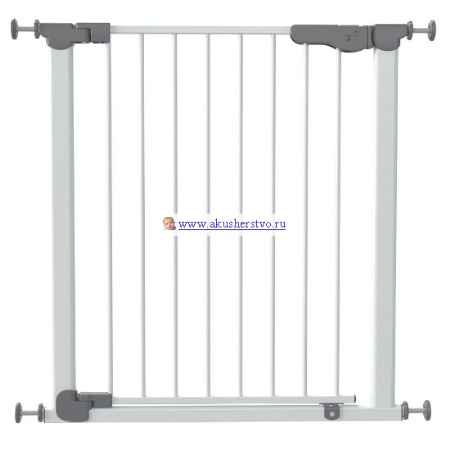 Купить Safe&Care Ворота на распорках 73-80.5 см