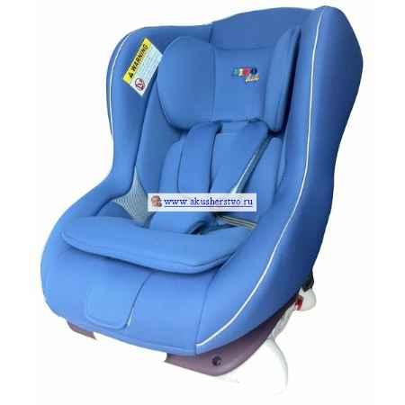 Купить Liko Baby LB 310 Isofix