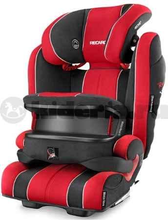 Купить Recaro Автокресло Monza Nova IS Seatfix