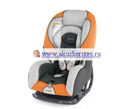 Купить Brevi Grand Prix Silverline