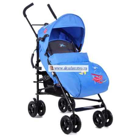 Купить Lider Kids S-3800