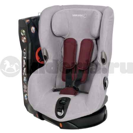 Купить Bebe Confort Летний чехол для автокресла AXISS с поворотным сиденьем
