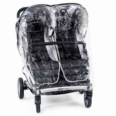 Купить Valco baby для коляски Spark Duo & Zee Two