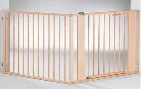 Купить Geuther Дополнительная секция к воротам 95 см* 77 см