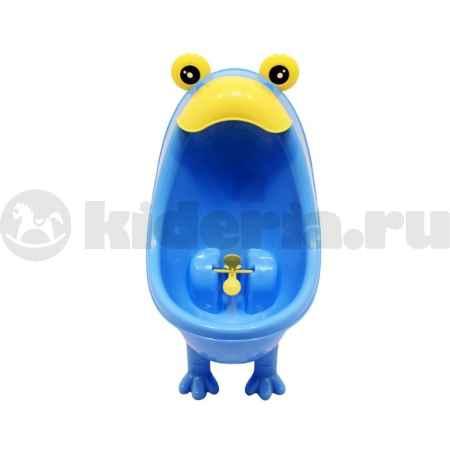 Купить Roxi-Kids Писсуар для мальчиков RP-6816, цвет в ассорт.