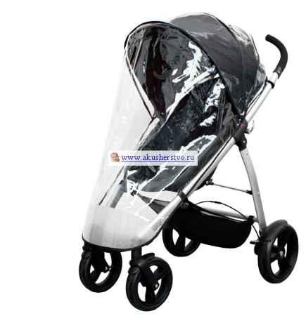 Купить Phil&Teds Storm для прогулочных колясок
