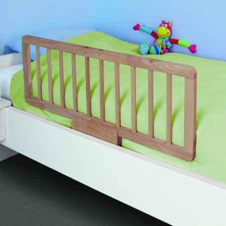 Купить Safety 1st Защитный барьер для кроватки Quiet Night Bed Rail