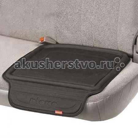 Купить Diono Чехол-накладка для автомобильного сидения Seat Guard Complete