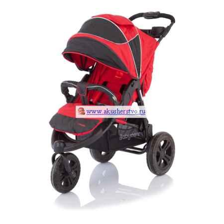 Купить Baby Care Jogger Cruze
