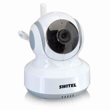 Купить Switel Дополнительная камера для BCF990