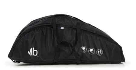 Купить Bumbleride Дорожная сумка для Indie