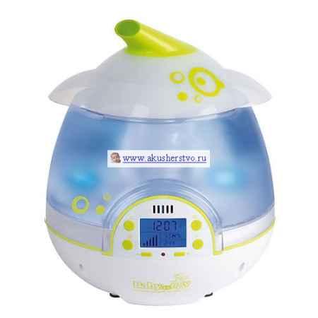Купить Babymoov Цифровой увлажнитель воздуха