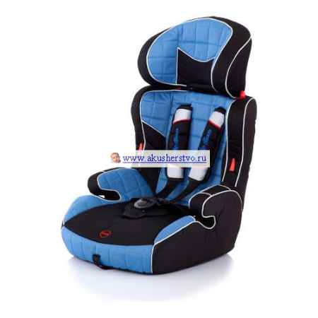 Купить Baby Care Grand Voyager