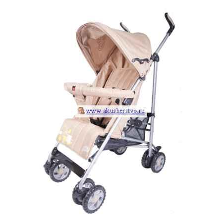 Купить Baby Care CityStyle