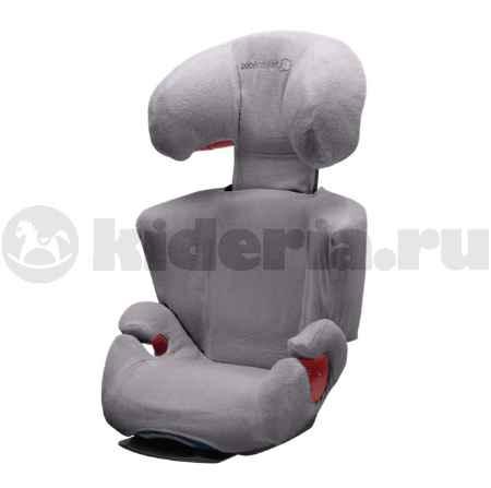 Купить Bebe Confort Летний чехол для автокресла RODI AirProtect