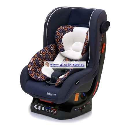 Купить Baby Care BV-013