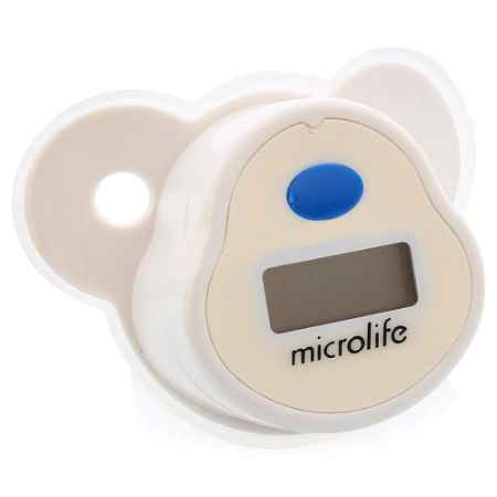 Купить Microlife Термометр Microlife Соска МТ 1751