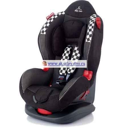 Купить Baby Care ESO Sport Premium