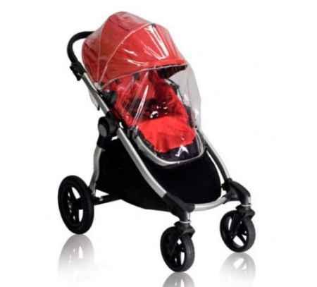 Купить Baby Jogger для модели City Select