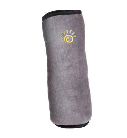 Купить Diono Мягкая накладка на ремень безопасности SeatBelt Pillow