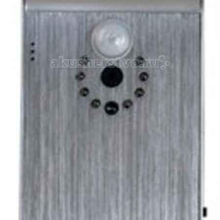 Купить Uni-Life Дополнительная камера к Модели DigiSmart 1040