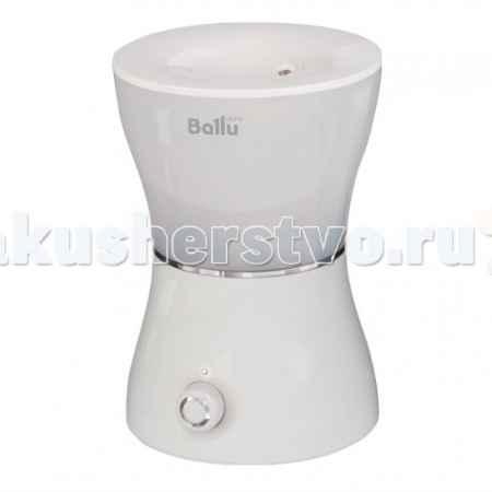 Купить Ballu Ультразвуковой увлажнитель воздуха UHB-300