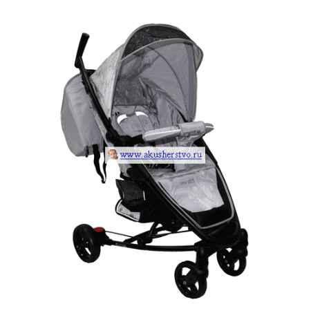 Купить Baby Care New York
