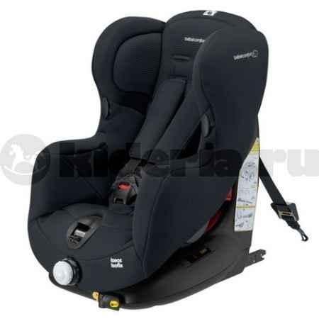 Купить Bebe Confort Автокресло ISEOS Isofix 1+