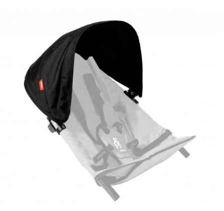 Купить Phil&Teds Козырек для сидений DK Sunhood