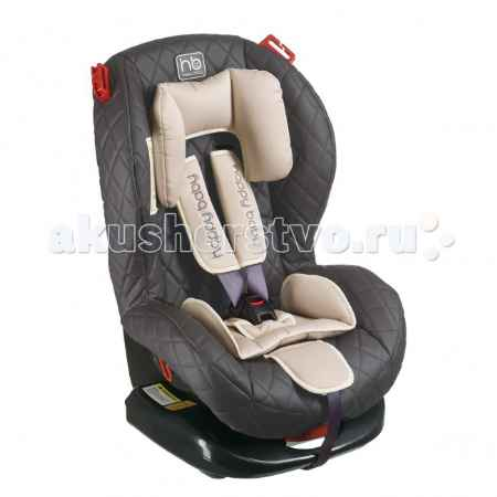 Купить Happy Baby Taurus Deluxe