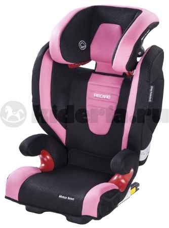Купить Recaro Автокресло Monza Nova 2 Seatfix