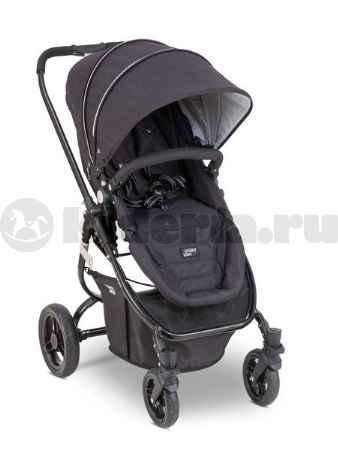 Купить Valco baby Коляска Snap 4 Ultra Tailormade