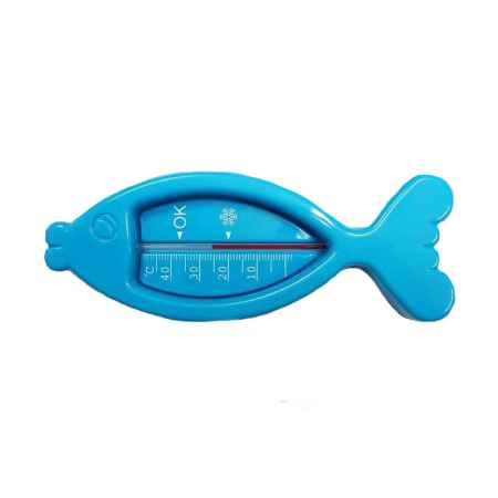 Купить Витоша Термометр Витоша Для воды Рыбка