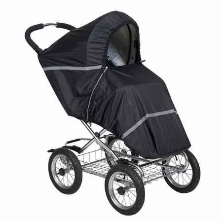 Купить Tullsa для прогулочной коляски
