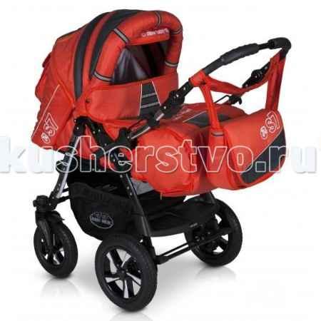 Купить Baby-Merc S-7 Oborot 2 в 1