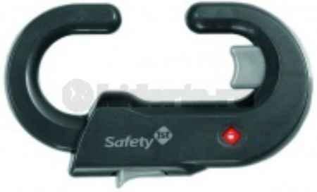 Купить Safety 1st SAFETY 1st, Блокиратор открывания дверей