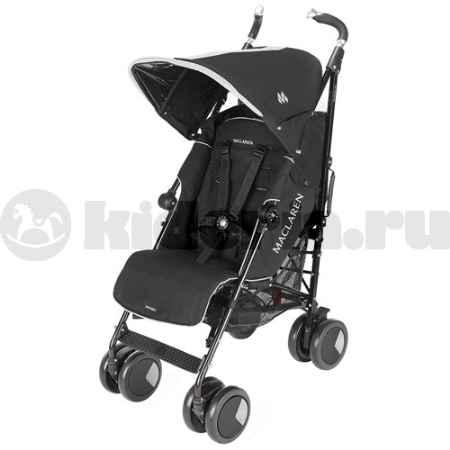 Купить Maclaren Прогулочная коляска-трость Techno XT