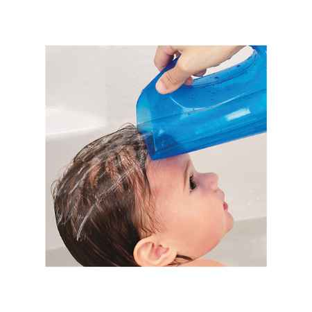Купить Munchkin Принадлежности для купания Munchkin Кувшин для мытья волос от 6 мес.