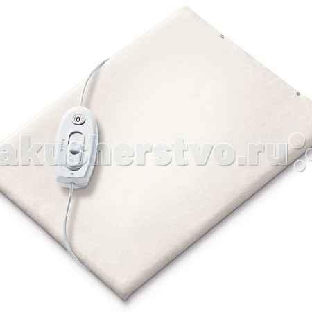 Купить Sanitas Электрогрелка SHK18 40х30