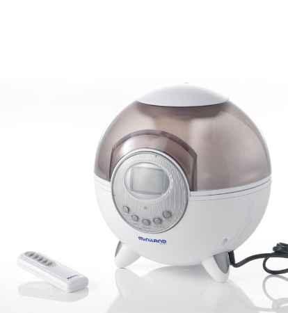 Купить Miniland Увлажнитель-озонатор Ozonball