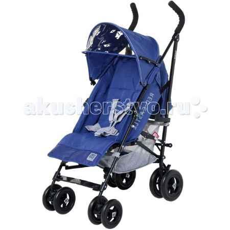 Купить Red Castle Connect Up Stroller