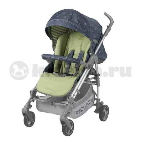 Купить Happy Baby Прогулочная коляска Nicole New