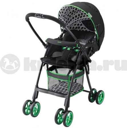 Купить Aprica Прогулочная коляска AirRia