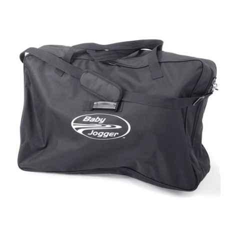 Купить Baby Jogger Переносная сумка для моделей City Mini, City Mini GT
