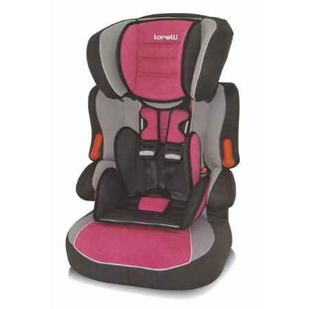 Купить Bertoni (Lorelli) X-Drive Premium