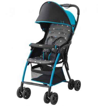 Купить Aprica Magical Air Plus